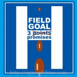 290 Field Goal