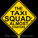 302 The Taxi Squad