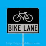 324 Bike Lane