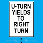 333 UTurn Yields