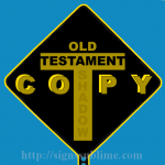355 Old to New Testament