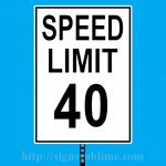 357 Deluge Limit