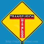 377 Transfusion