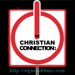 382 The Christian ConnectionGod Jesus Christ