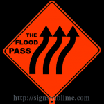 442 The Flood Pass