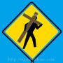 44 CrossChrist Walk