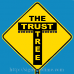 478 The TrustWant Tree