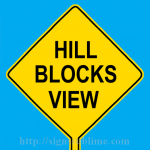 482 Hill Blocks View