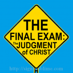 495 The Finale Exam