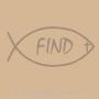 4 Seek and Find jpg