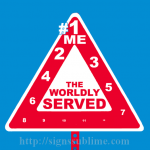505 Served or Server