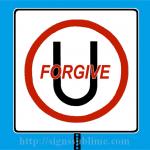 528 You Forgive