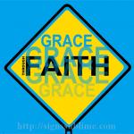 535 Grace thru Faith