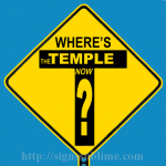 545 Wheres the Temple Now