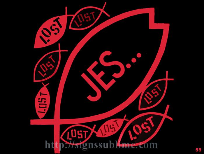 55 JesusSaved