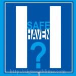 560 Safe Haven