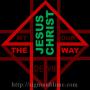 56 Jesus Christ the Way