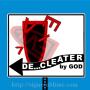 58 DeCleater
