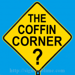609 The Coffin Corner