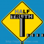 64 Half Truth copy