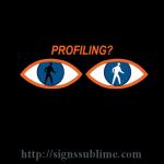 656 Profiling
