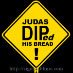680 Sin As Bread