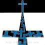 73 Recused Believers