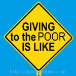 768 Whats Giving Like