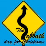 858 The Sabbath Day for Christians Sunday