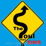 880 The Soul that Sins Will Die