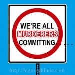 883 Were All Murderers