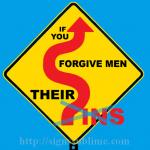 889 Men and God Forgive
