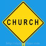 92 Church