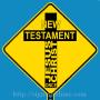 93 OldNew Testament