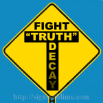 969 Fight Truth Decay
