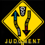 9 Judgment