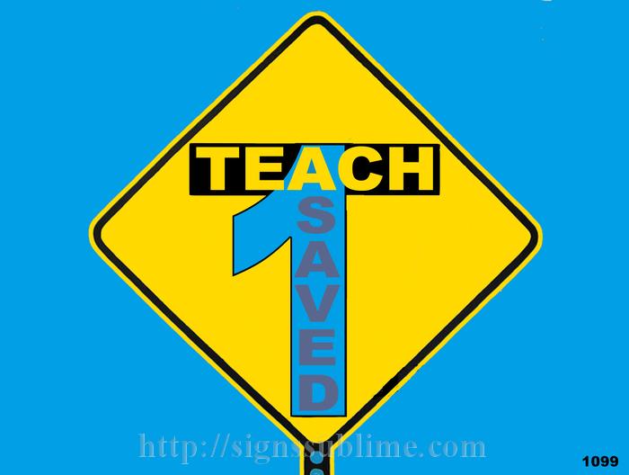 reach one teach one Wednesday, march 14 official website of: reach one teach one basketball academy, inc a/k/a reach one teach one hawks aau basketball program.