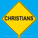 1116 Christians Profile Not