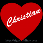 1118 Dont Be a Half Hearted Christian