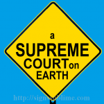 1230 a Vs THE Supreme Courts
