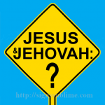 1235A_Jesus_and_Jehovah-for_the_People_700x700