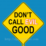 1244A_Dont_Call_Evil_Good_and_Vice_Versa_700x700