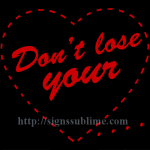 1246A_Dont_Loose_Your_Heart_700x700