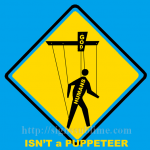 1254A_God_Isnt_a_Puppeteer_700x700