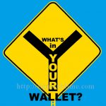 1259A_Whats_in_Your_Wallet_700x700