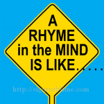1267A_A_Rhyme_in_the_Mind_700x700