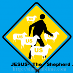 1280A_Jesus_The_Shepherd_and_The_Lamb_700x700