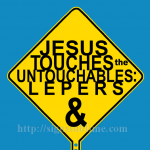 1300A_Jesus_Touches_the_Untouchables_700x700