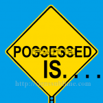 1311A_Faith_Possessed_and_Professed_700x700