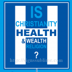 1314A_Health_and_Wealth_Christianity_700x700